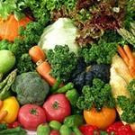 Sức khỏe đời sống - 4 loại thực phẩm cực tốt cho phụ nữ