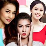 Thời trang - Công thức kiếm tiền tỷ của chân dài Việt