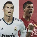 Bóng đá - Becks cảnh báo MU về Ronaldo