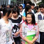 Giáo dục - du học - Hơn 5000 chỉ tiêu vào ĐH Mỏ - Địa chất