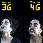 Công nghệ thông tin - Mạng 4G sớm thay thế 3G trong tương lai?