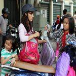 Hỗ trợ sinh con gái: Bao nhiêu cho đủ?