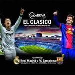 Bóng đá - Real – Barca: Phục hận nổi không?