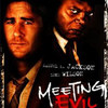 Trailer phim: Meeting Evil