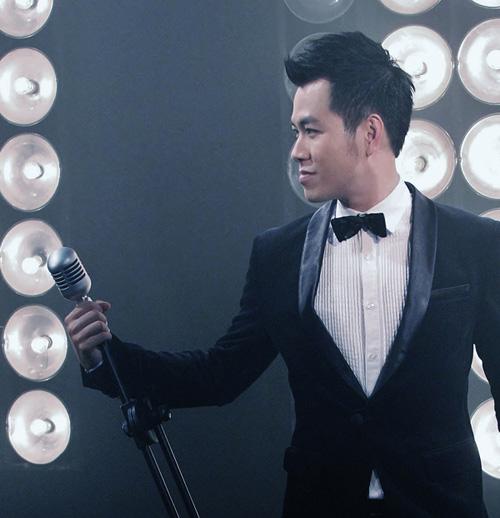 Văn Mai Hương lại thắng Uyên Linh - 3