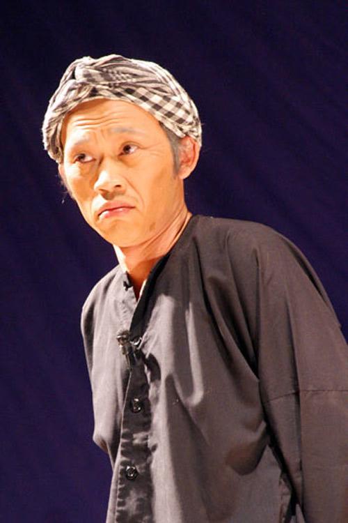 Văn Mai Hương lại thắng Uyên Linh - 5