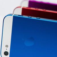 iPhone 4,5 inch giá chỉ 7 triệu đồng