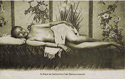 Vì sao phái đẹp thích chụp ảnh nude? - 2
