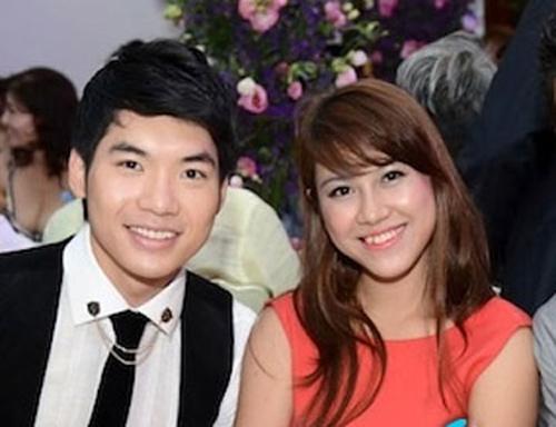 4 sao nam 9X nổi nhất showbiz Việt - 19
