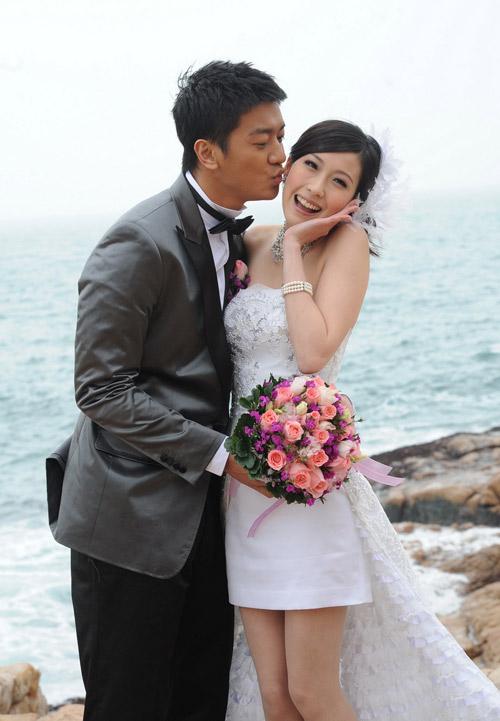 Hôn nhân tiền định: Tình yêu muôn vẻ - 6