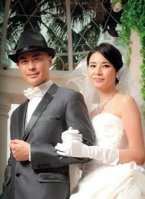 Hôn nhân tiền định: Tình yêu muôn vẻ - 9