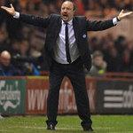 Bóng đá - Chelsea & 100 ngày của Benitez: Địa ngục!