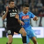 Bóng đá - Napoli - Juve: Ngang sức cân tài
