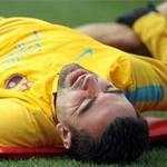 Bóng đá - Barca mất Xavi trước Real và Milan