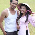 Phim mới, Thúy Diễm khước từ Việt kiều