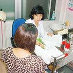 Sức khỏe đời sống - Người Việt không mặn mà khám sức khỏe tiền hôn nhân