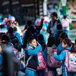 Tin tức trong ngày - Nạn nhân của tham nhũng trong giáo dục