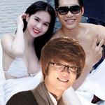 Ngôi sao điện ảnh - 4 sao nam 9X nổi nhất showbiz Việt