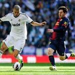 Bóng đá - Real -  Barca: Nợ chồng thêm nợ