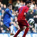Bóng đá - Chelsea - West Brom: 3 điểm khó nhọc