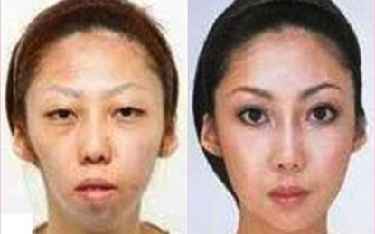 Những ông chồng kỳ quặc nhất Trung Quốc - 2