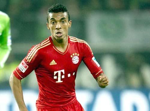 Hoffenheim - Bayern: Sức mạnh đồng tiền - 1