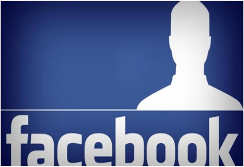Facebook đang mất đi người dùng tuổi teen? - 2