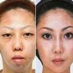 Phi thường - kỳ quặc - Những ông chồng kỳ quặc nhất Trung Quốc