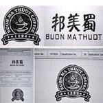Thị trường - Tiêu dùng - Những thương hiệu Việt bị đánh cắp