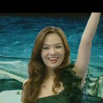 Phim - Săn sạn ngớ ngẩn trong phim Việt
