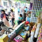 Thị trường - Tiêu dùng - Mẹ trẻ hoang mang trót dùng sữa ngoại cho con