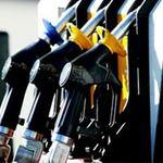 Thị trường - Tiêu dùng - Giá dầu thô rơi thẳng xuống đáy năm