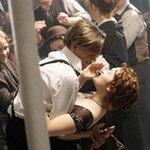 Phim - Bật mí hậu trường thú vị phim Titanic