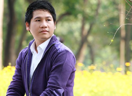 Hương Tràm song ca cùng anh trai - 4