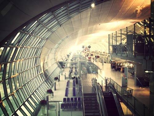 6 điều đáng học hỏi ở nền du lịch Bangkok - 2