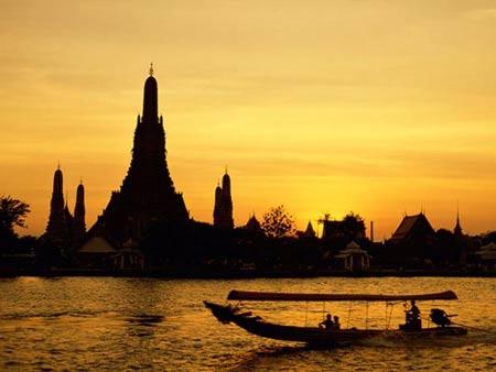6 điều đáng học hỏi ở nền du lịch Bangkok - 3