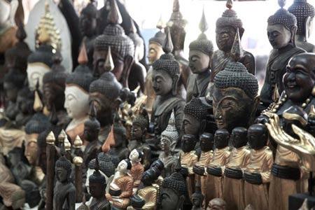 6 điều đáng học hỏi ở nền du lịch Bangkok - 4