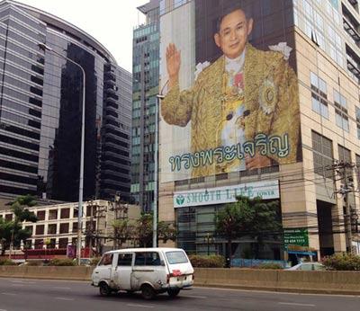 6 điều đáng học hỏi ở nền du lịch Bangkok - 6