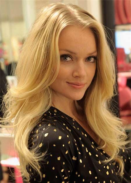5 lưu ý đặc biệt giúp chăm sóc tóc mỏng - 3