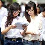 Giáo dục - du học - Những lưu ý khi làm hồ sơ tuyển sinh ĐH, CĐ