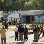 """Tin tức trong ngày - Mỹ: Dừng tìm người chết vì """"hố tử thần"""""""
