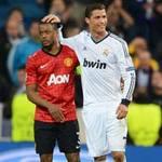 Bóng đá - Ronaldo: Người về mang theo nỗi sợ hãi