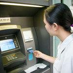 Tài chính - Bất động sản - Việt Nam nên miễn phí ATM
