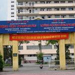 Tin tức trong ngày - Vụ truy sát GĐ bệnh viện qua lời cấp phó