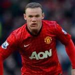 """Bóng đá - Rooney nóng lòng """"bắn hạ"""" Kền kền"""