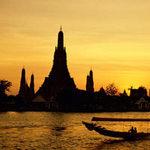 Du lịch - 6 điều đáng học hỏi ở nền du lịch Bangkok