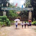 Giáo dục - du học - Gia Lai: Giáo viên bức xúc vì bị chậm lương