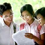 Giáo dục - du học - Chỉ tiêu HV Báo chí-Tuyên truyền, ĐH Giao thông Vận tải