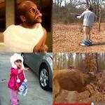 """Video Clip Cười - Top video hài: Những kiểu """"bắn"""" cần tránh"""