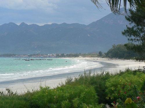 7 bãi biển Việt hút hồn khách quốc tế - 7